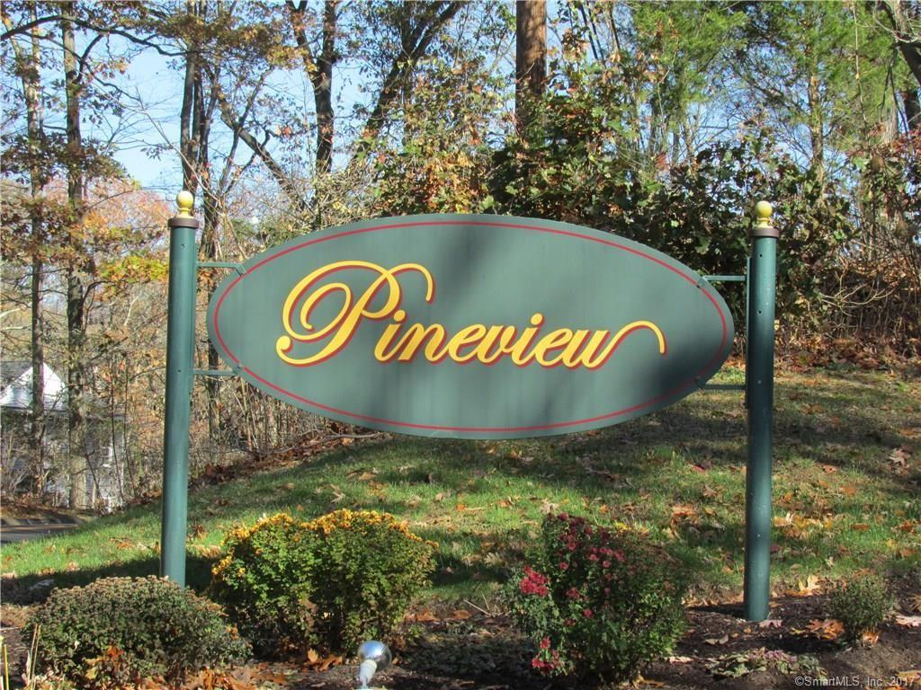 3 Pineview Dr Unit C, Branford, CT 06405