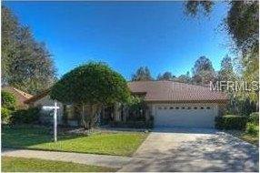 5313 Burchette Rd, Tampa, FL 33647