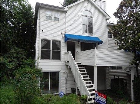816 Frederica St NE, Atlanta, GA 30306