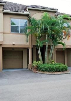 1021 Normandy Trace Rd, Tampa, FL 33602