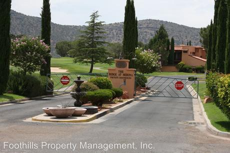 Cheap Apartments & Houses for Rent in Sedona, AZ - Doorsteps com