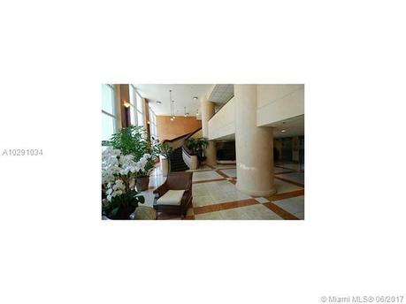 10350 W Bay Harbor Dr Apt 6M, Bay Harbor Islands, FL 33154