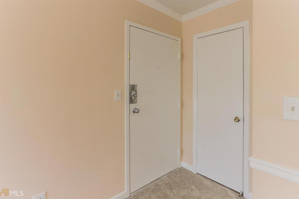 2805 Northeast Expy NE Apt B38, Atlanta, GA 30345