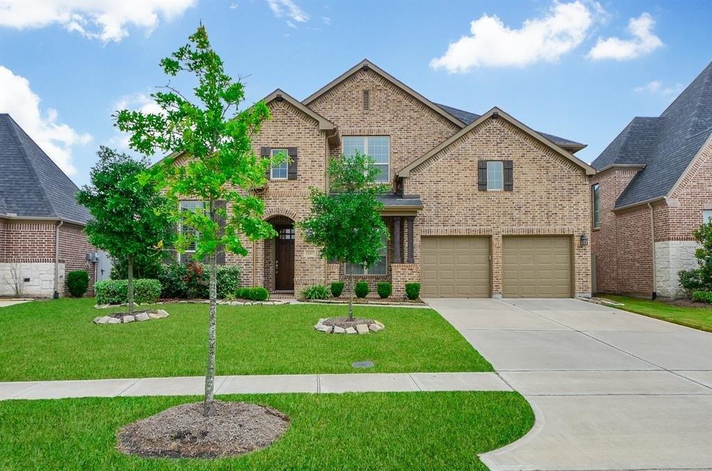 Terrific 1107 Keplers Ln Single Family House For Rent Doorsteps Com Interior Design Ideas Clesiryabchikinfo