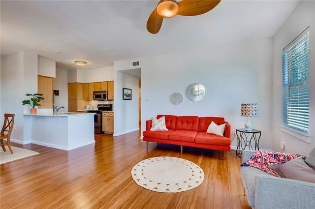 1201 Grove Blvd Apt 1802, Austin, TX 78741