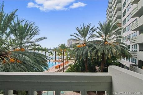1500 Bay Rd Unit N331, Miami Beach, FL 33139