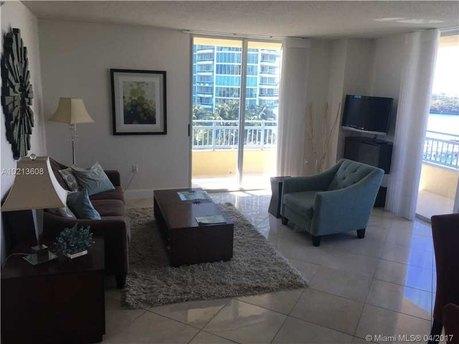 90 Alton Rd Apt 1002, Miami Beach, FL 33139
