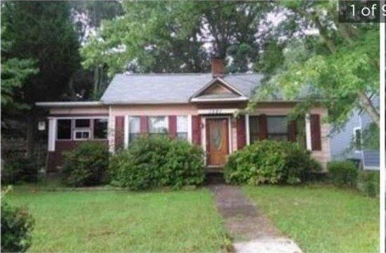 1321 Memorial Dr SE, Atlanta, GA 30317