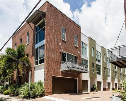 325 5th Ave S Apt 15, Saint Petersburg, FL 33701