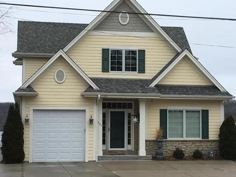 Apartments Houses For Rent In Delafield Wi 23