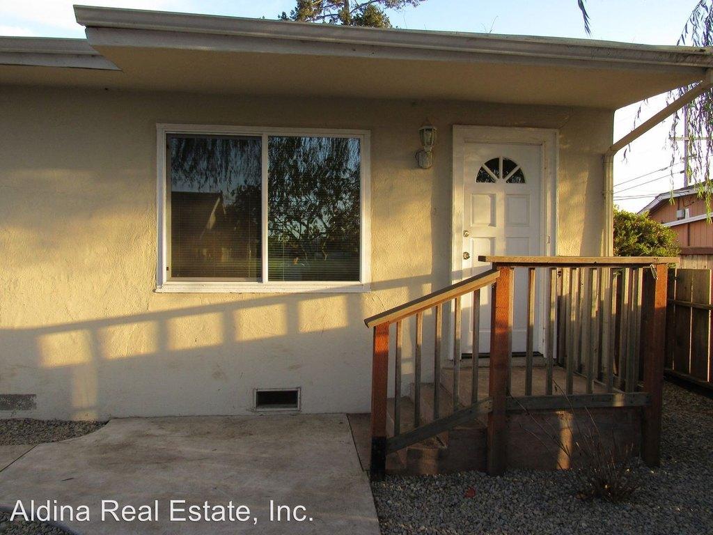 2734 Freedom Blvd, Watsonville, CA 95076