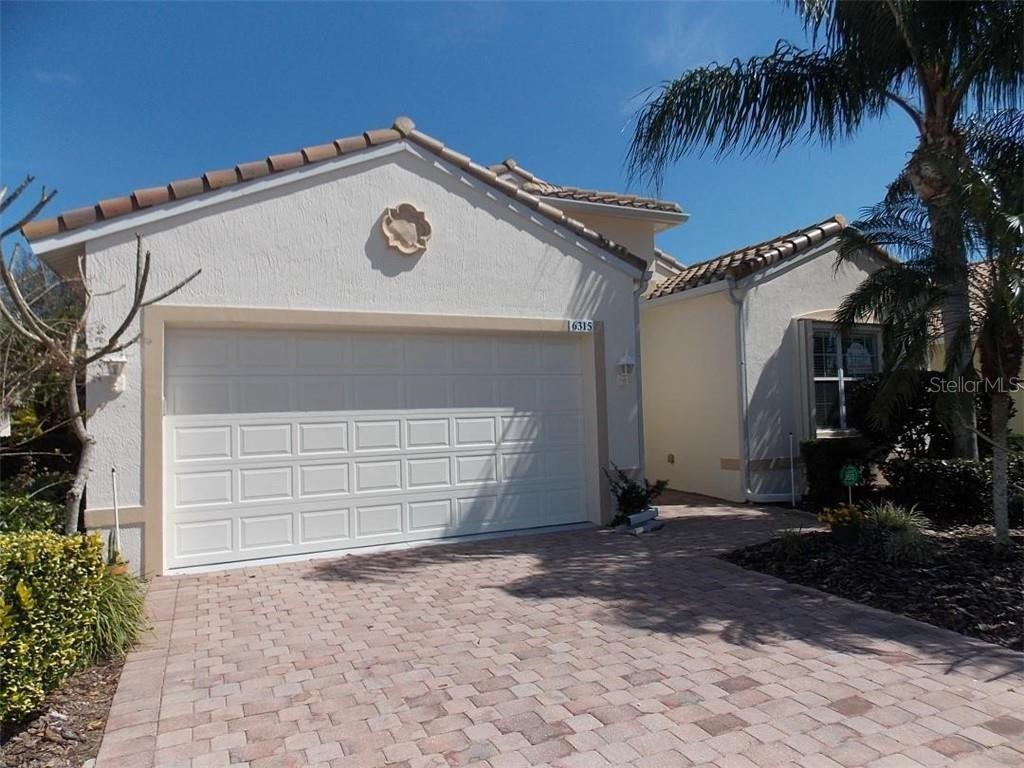 6315 43rd Ct E, Sarasota, FL 34243