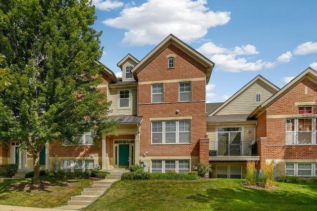 5603 Cambridge Way, Hanover Park, IL 60133