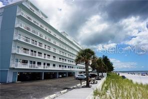 8470 W Gulf Blvd Apt 304, Treasure Island, FL 33706