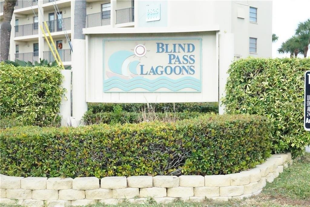 9805 Harrell Ave Apt 404, Treasure Island, FL 33706