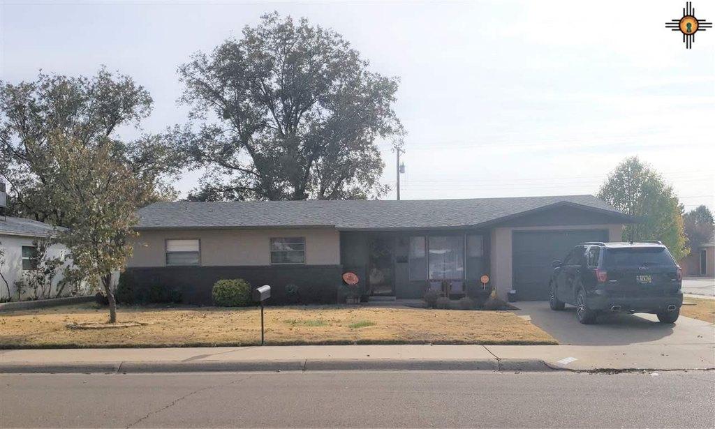 1409 W Ray Ave, Artesia, NM 88210