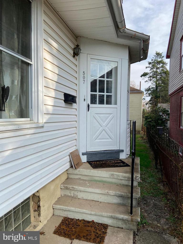 507 Manchester Ave, Media, PA 19063