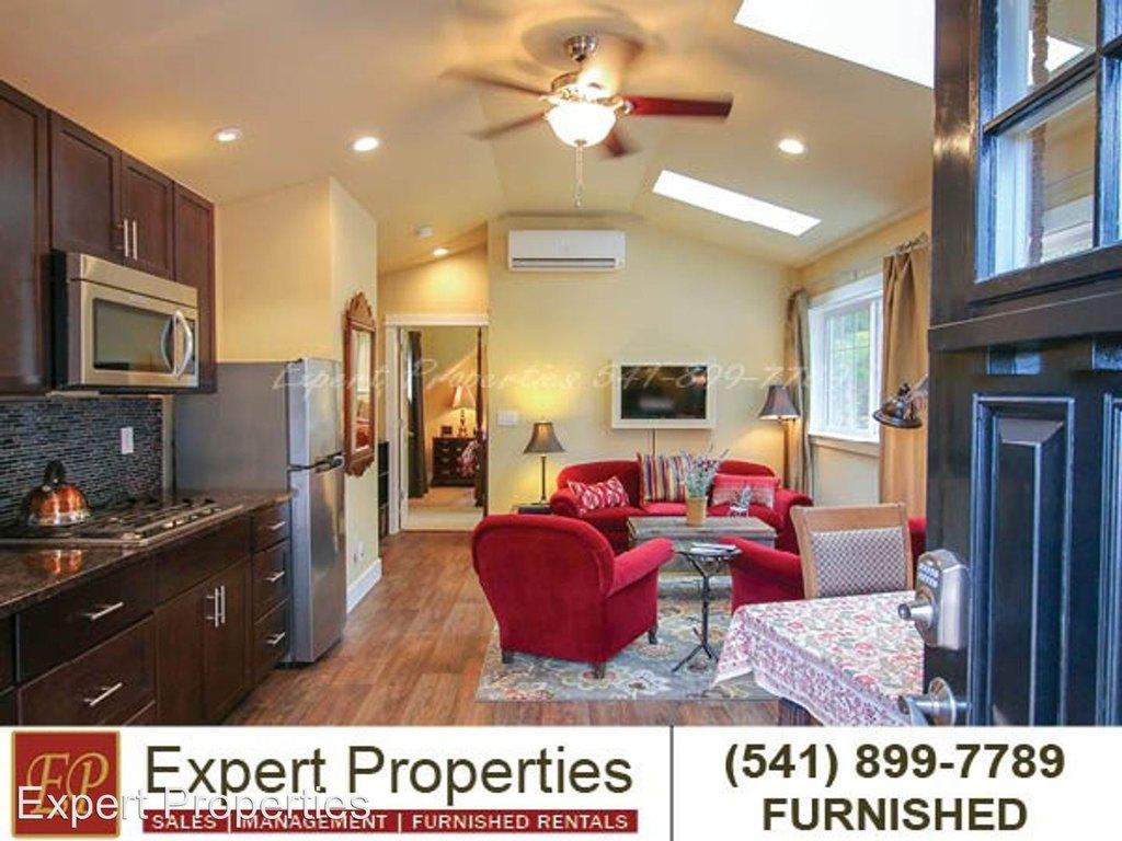 375 W Elm St-Elm St, Jacksonville, OR 97530