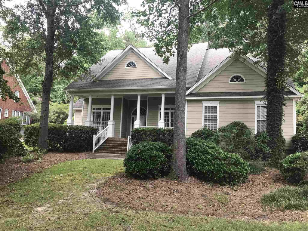 1805 Middle Rd, West Columbia, SC 29169
