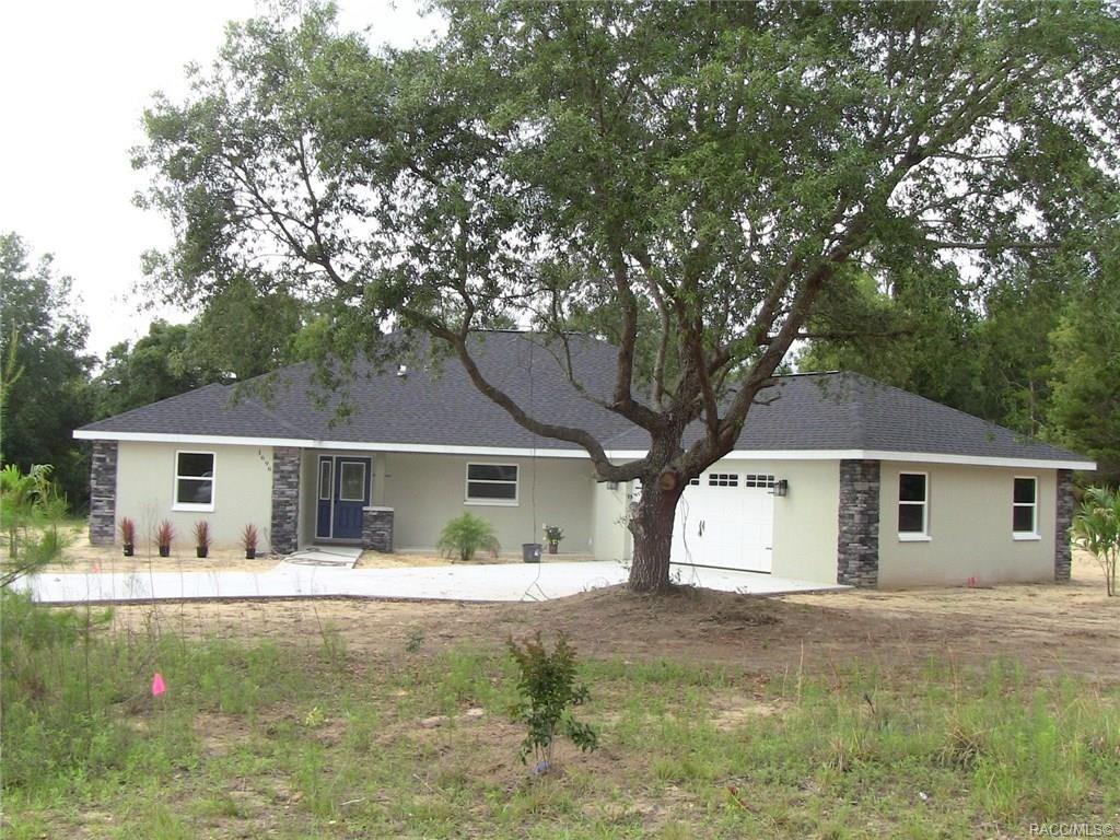 1696 E Westgate Ln, Hernando, FL 34442