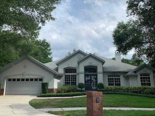 8004 Landgrove Ct, Orlando, FL 32819