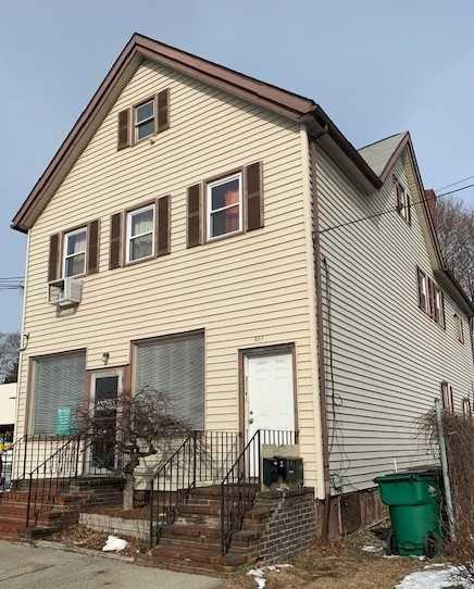 823 Main St Unit 2R, Poughkeepsie, NY 12603
