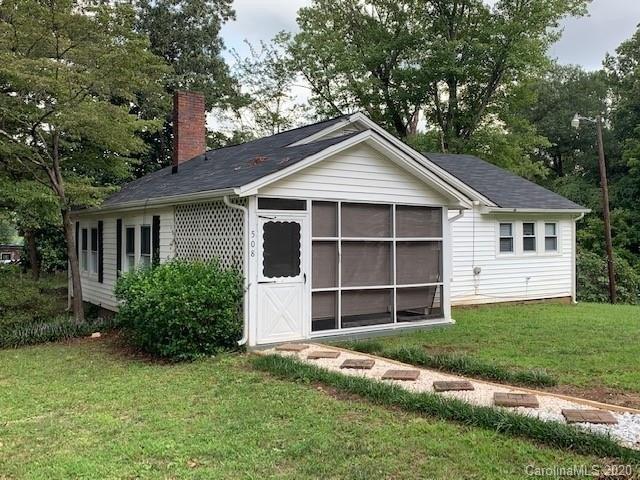 508 W Henry St, Belmont, NC 28012