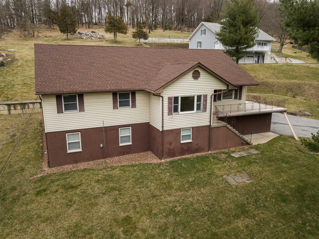 28 Miller Hill Rd, Hopewell Junction, NY 12533
