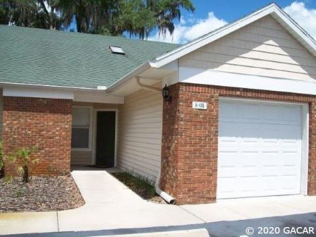 13200 W Newberry Rd Apt X136, Newberry, FL 32669